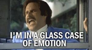 glasscaseofemotion