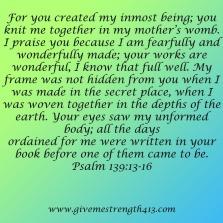 Psalm139-13-16