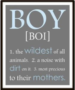 raisingboys
