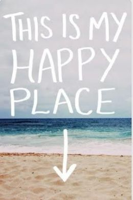 happyplace