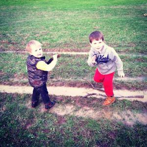 muddyboys
